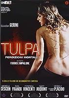 Shadow / Tulpa (2 Dvd) [Italian Edition]