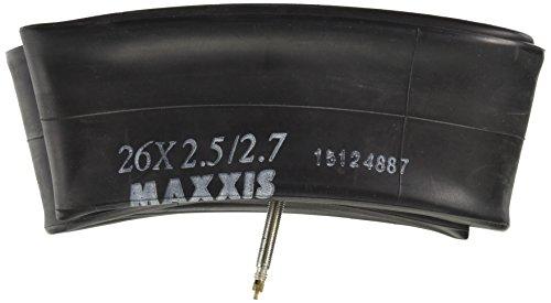Maxxis Chambre à air 26 x 270 48 mm DH vs