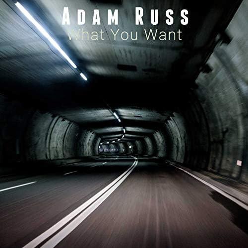Adam Russ