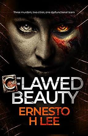 Flawed Beauty
