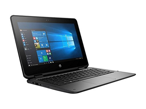 Comparison of HP X360 ProBook (2yz98ut#aba) vs Dell Inspiron 13 5000 2-in-1 (i5379-5043GRY-PUS)