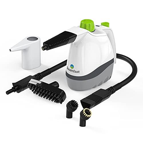 Catálogo para Comprar On-line Limpiadoras de vapor los mejores 10. 4