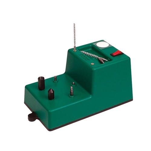 RCBS 90375 Trim Mate Case Prep Center 110V AC