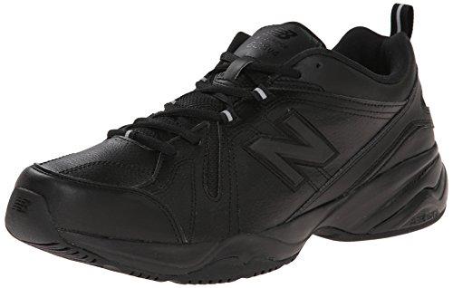 New Balance Men's 608 V4 Casual Comfort Cross Trainer,...