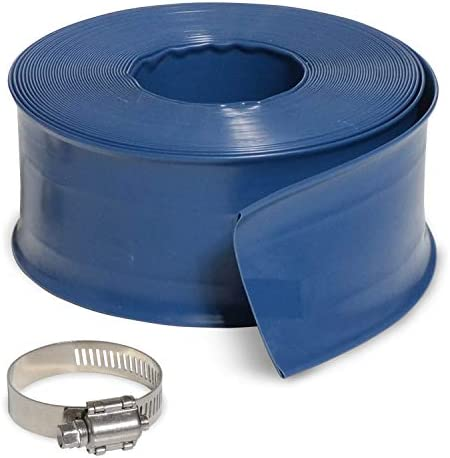 Top 10 Best 1 2 inch hot tub hose Reviews