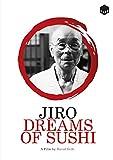 Jiro Dreams Of Sushi [Edizione: Regno Unito] [Italia] [DVD]