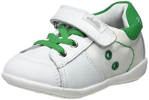 Chetto 1118063, Zapatillas de Estar por casa Niños