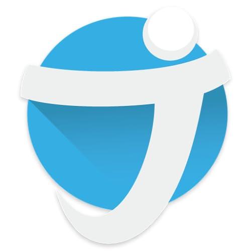 JEFIT - Registo de Treinos