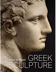 How to Read Greek Sculpture (The Metropolitan Museum of Art - How to Read)