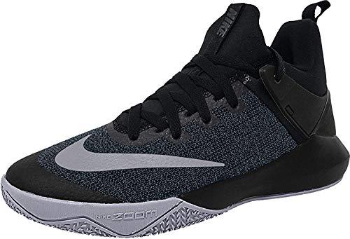Nike Zoom Shift - Scarpe da basket da uomo