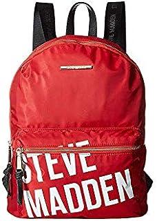 Steve Madden Women's BPack Backpack