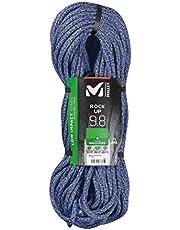 MILLET MIX1793 Cuerda, Unisex-Adult, Bleu, Unico