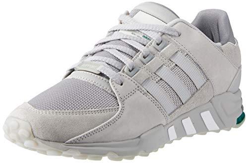 adidas EQT Support RF, Zapatillas de Gimnasia Hombre, Gris Grey Grey Grey 0, 36 EU