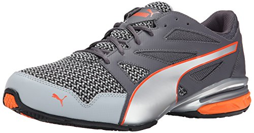 PUMA Men's Tazon Modern-M