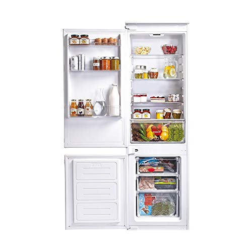 frigorifero da incasso doppio motore online