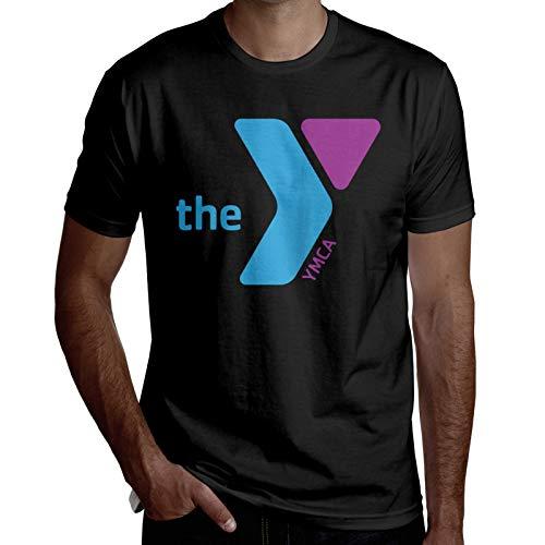 GNIYNA YMCA Men Men