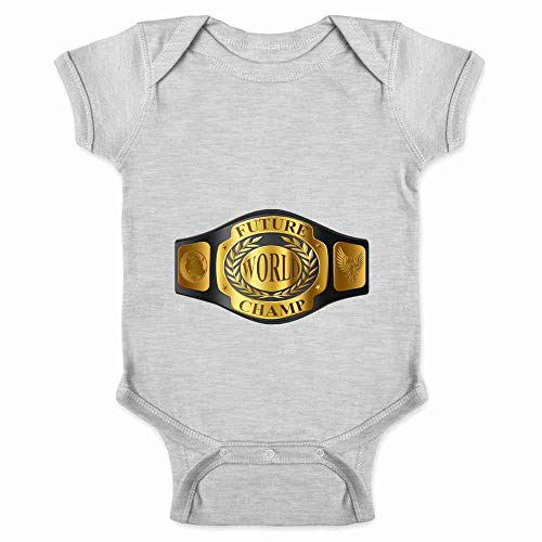Top boxing onesie for 2021