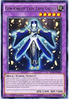 lapis lazuli gem knight