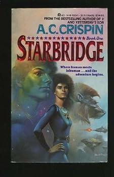 Starbridge - Book #1 of the StarBridge