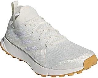 [アディダス] レディース スニーカー Terrex Two Parley Running Sneaker [並行輸入品]
