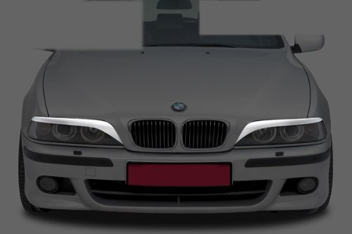CSR-Automotive CSR-SB060 Scheinwerferblenden