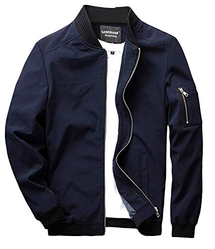 Top 10 Best Nice Mens Jacket Comparison