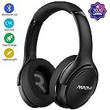 Mpow Active Headphones
