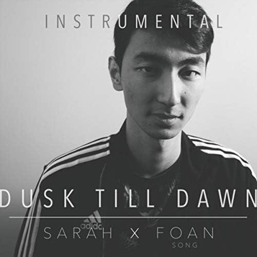 Foan Song feat. Sarah