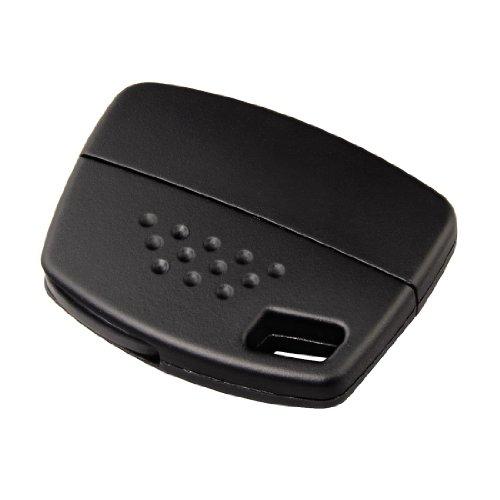 Hama Piccolino Lade-/Sync Adapter (Micro-USB)