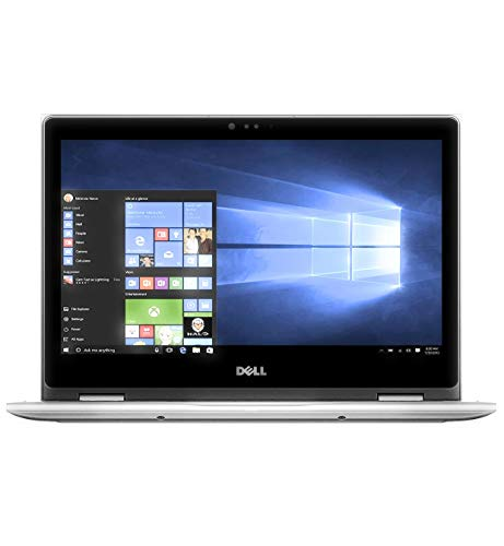 Compare Dell Inspiron 13 5000 (T8TJG) vs other laptops