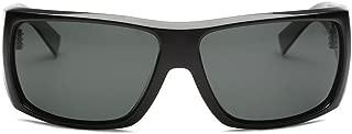 Eyewear The Insider : Polarized Mens Sunglasses