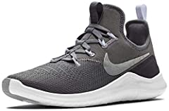 mesh Imported 3-D printing on mesh upper for flexibility and breathability Flywire cables integrate with laces for midfoot lockdown Full bootie construction creates a sock-like fit.