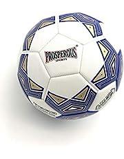 بروسبيروس كرة قدم ، مقاس 5 ، SP8-10-23