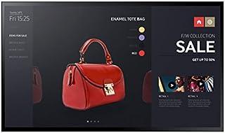 Amazon.es: Samsung - 40-49