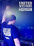 Hardwell - Live at World's Biggest Guestlist 2017 India