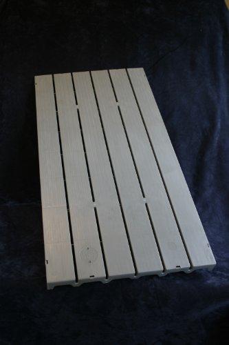 Mini Floor & Pallet