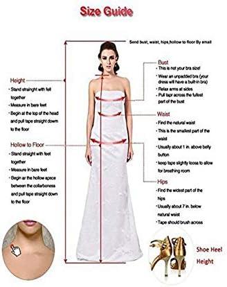 Bridal pant suits _image0
