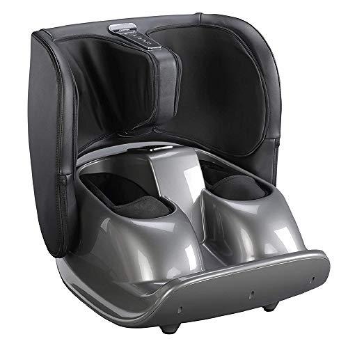 AGARO Foldable Leg & Calf Massager