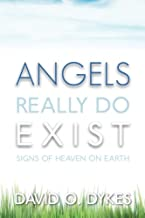 Best angels really exist Reviews