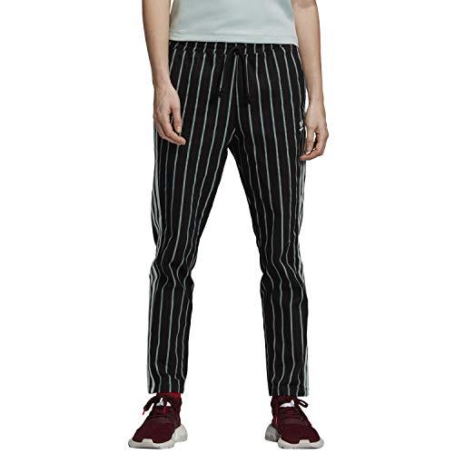 adidas Originals Pantalon de survêtement Track