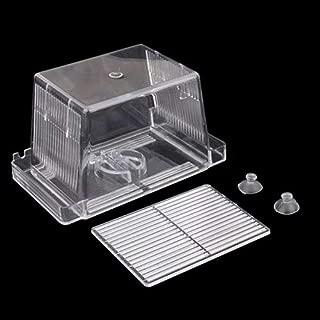 caja portadora polipropileno Green Kuizhiren1 Dispensador de bolsas de caca para perros bolsa dispensadora de residuos de basura forma de hueso