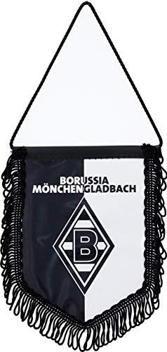 VFL Borussia Mönchengladbach Banner 10x14