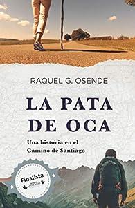 La pata de oca par Raquel G. Osende