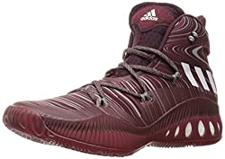 best basketball shoes with best grip