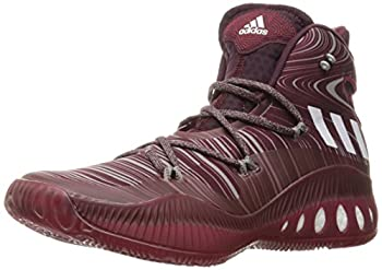 Top 5 Best Basketball Shoes For Ankle Support 1