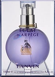 Lànvȉn Eclāt D'arpegė Perfume for Women 3.4 fl. oz Eau de Parfum