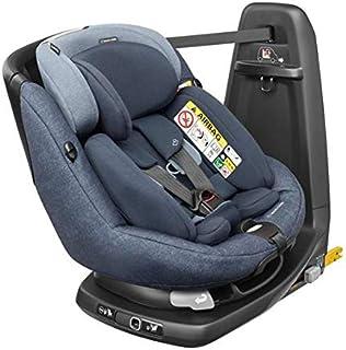 Maxi-Cosi AXISSFix PLUS car seat, NOMAD BLUE