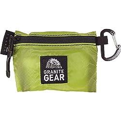 a354d58459ce アウトドア・登山におすすめの財布20選|メンズ・レディースやブランドも ...