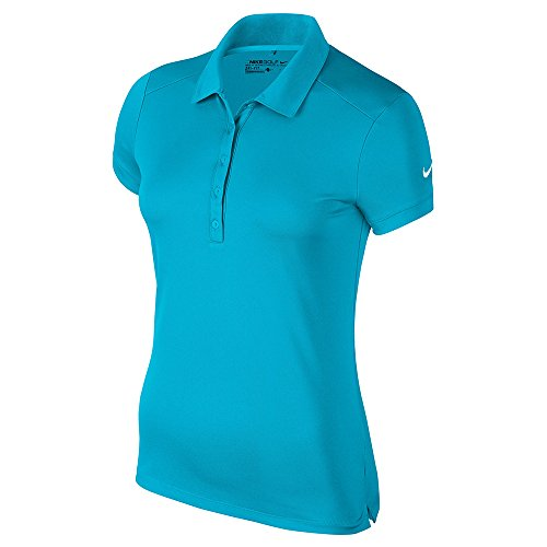 NIKE Women's Dry Victory Polo