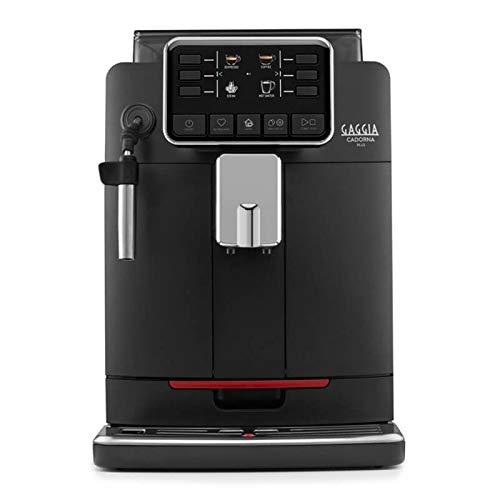 Gaggia Cadorna Plus Bean to Cup Espressomaschine